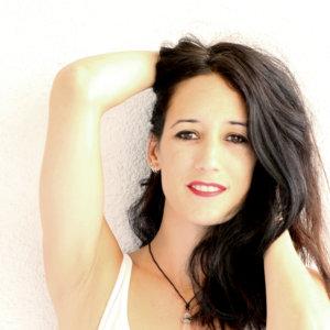 Laura Zori